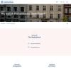 Ombudsman Danimarca