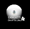 Canicatti'