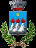 Cattolica Eraclea