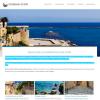 Castellammare del Golfo - Presentazione turistica