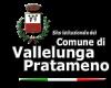 Vallelunga Pratameno