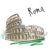 ItalyHowTo Roma