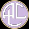 Associazione Calcio Legnano