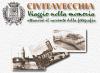 Civitavecchia – Viaggio nella memoria