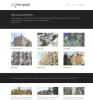 Viva Gaudi